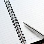 大学生が「ブログ」を書くべき理由とは?