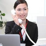 損害保険会社の事務の仕事内容、やりがい、そして苦労とは?
