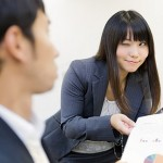 株主総会運営、株式管理…上場企業における総務の仕事とは?