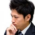 就活での大きな乖離とは?~大学で学ぶこと、企業の評価することがリンクしていない~