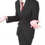 他の就活生と差別化できる志望動機の考え方