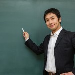 自己分析に関する基礎が学べる記事一覧