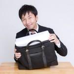 就活で使う鞄はどのようなものを選べば良いのか?