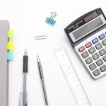 財務分析、知識の習得のためには簿記の取得も視野に?