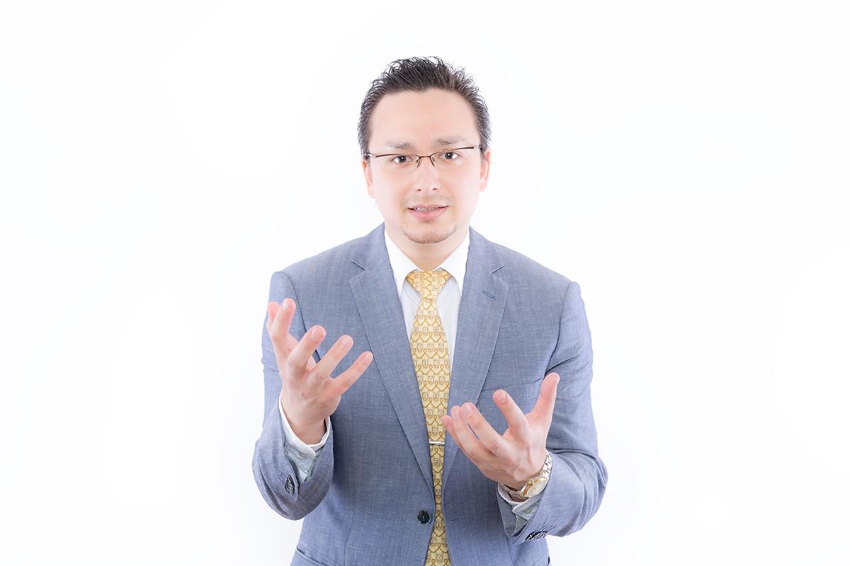 PAK85_yarukiwoataerueikaiwakousi20140531500