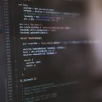 データベース操作の基礎を学ぶ…MySQLを使うために知るべき「標準SQL」「RDBMS」の話