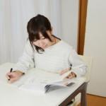 【SPI勉強法】母艦問題集を決める/非言語問題ってどんなもの?