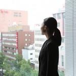 女性マネージャーも多い?賃貸仲介の仕事の「苦労」と「やりがい」とは?