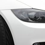 自動車メーカーの組み立てラインでの部品の組み付けの仕事内容、やりがい、苦労とは?
