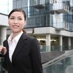 就活の基礎③企業説明会や就活講座に行ってみる【就活ゼミコラム】