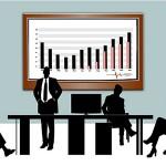 株式上場企業の投資家向け広報を支援する「IRコンサルタント」の仕事内容とは?