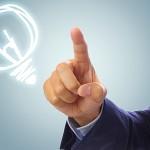 就活で採用担当者に「おっ」と思わせるために、会社説明会ですべき質問例
