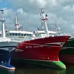 船舶用の製品および部品を取り扱う専門商社の海外営業の仕事内容とは?