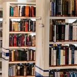 図書館事務員の仕事内容、やりがい、仕事内容とは?
