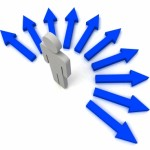 4つのポイントでしっかり整理!過去~現在~未来をつなぐキャリアパスの見つけ方。