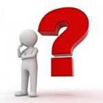 【質問する時、される時の具体例と考え方】「面接の準備編」