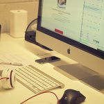 ウェブデザインを独学で。最初にやるべきことは?