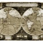 留学経験者必見!あなたの就活を有利にする、3つの方法。